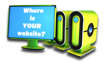where is your website?
